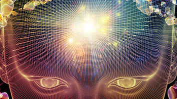Antroposofia - A Teoria dos Setênios