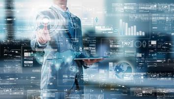 Big data e RH, a combinação do futuro