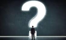 As perguntas mais comuns feitas em entrevistas de emprego