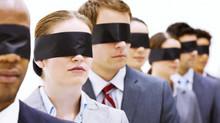 O que é o currículo cego e por que ele importa para sua carreira.