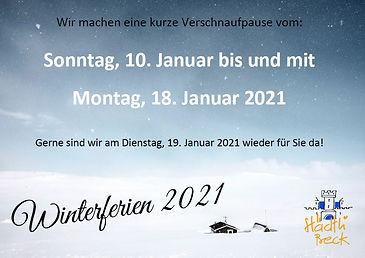 Winterferien 2021.JPG