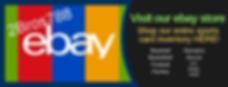 Visit ebay store 2bros788