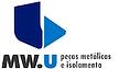 cópia_de_MWU_.png