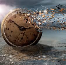 Ano Novo! Hora de pensar em Organização do Tempo