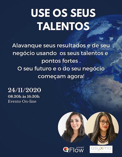 workshop Talentos (2).jpg
