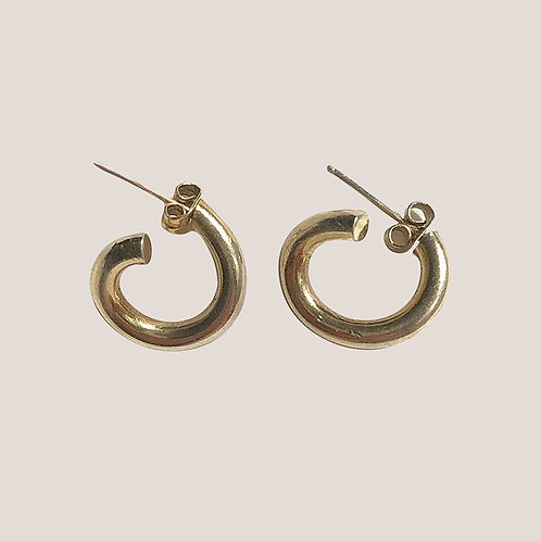 Amori Earrings