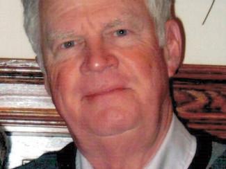 "John Thomas ""Tom"" England Obituary"