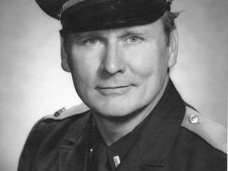 """Richard """"Dick"""" Wayne Carroll Obituary"""