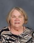 Mary Norton Celebrates 50 Years of Teaching