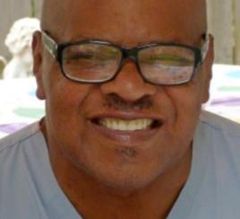"Mr. Roland E. ""Rollie"" Williams Sr. Obituary"