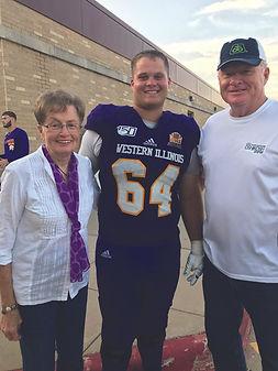 Matt Ricketts with grandparents.JPG