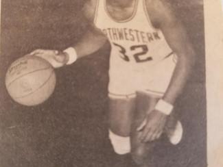 Rev. Dale Kelley Reflects on Silver Streak 1965-66 Basketball Team