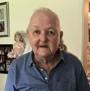 Mr. Jerry D. Hollingsworth Obituary