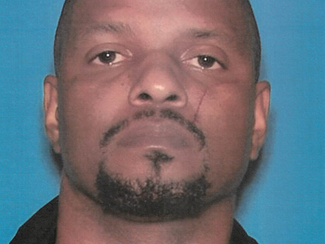 Search for Suspect in July 5th Shooting