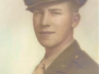 Willard Vaughn Larson Obituary