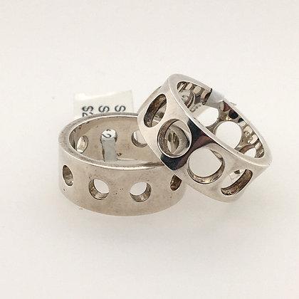 Ring set of 2