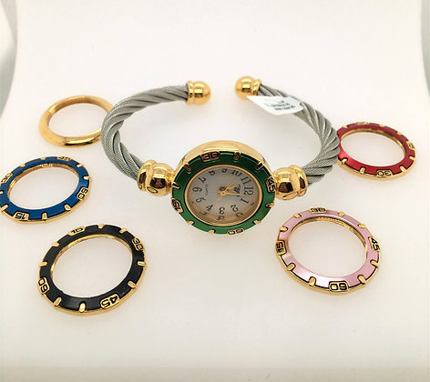 Worthington watch