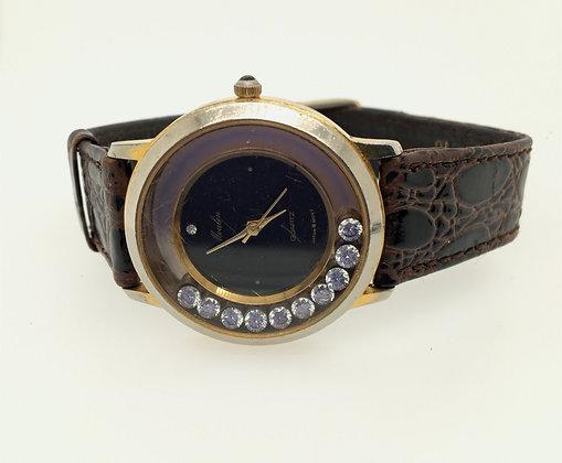 Moulin watch