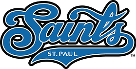st paul saints.png
