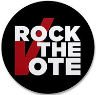 rock the vote.jpg
