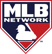 mlb network.png