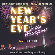 New-Years-Eve-at-the-Waterfront-POST.jpg