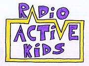 radio active kids.jpg
