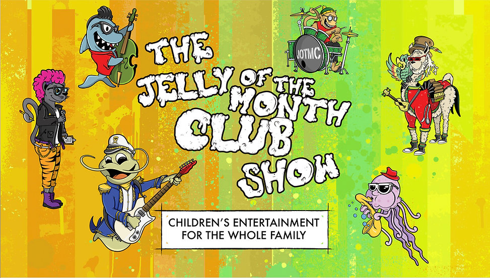 Jelly Show Title Page.jpg
