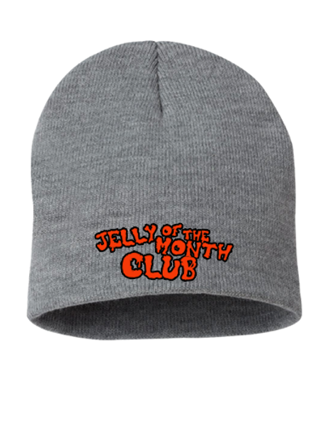 Jelly of the Month Club Beanie