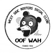west side rooters social club.jpg
