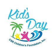 kids day csr foundation.jpeg