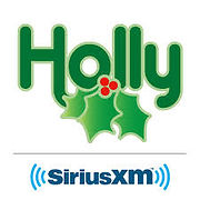 holly sirius xm.jpeg