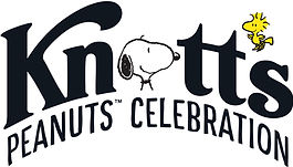 Knotts-Berry-Farm-Peanuts-Celebration-Lo