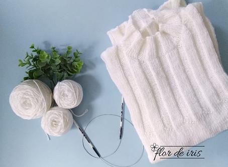5 dicas para sair do tricô basicão