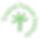 TFI Logo-01.png