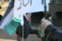 Protest - Anti Oorlog 10-01-09 073.jpg