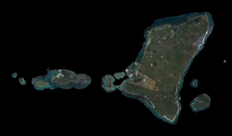 bantayan island new1.png