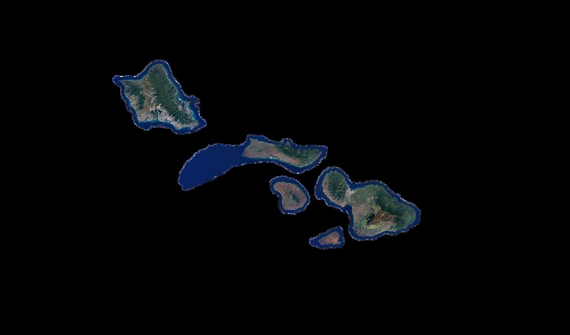 hawaii_2.png