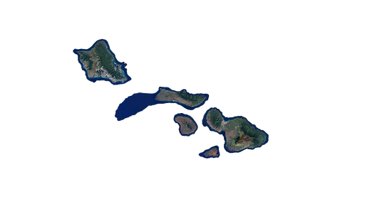 hawaii_2.png