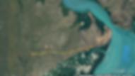 Screenshot 2019-06-04 at 09.52.57.png