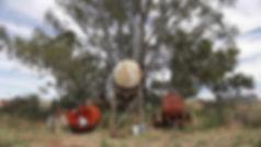 harvest scene13.jpg