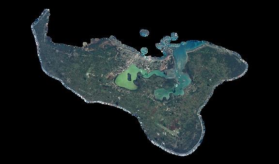 tongatapu, kingdom of tonga.png