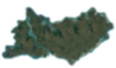 tiwi islands new.png
