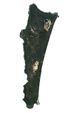 north stradbroke island (minjerrabah).pn
