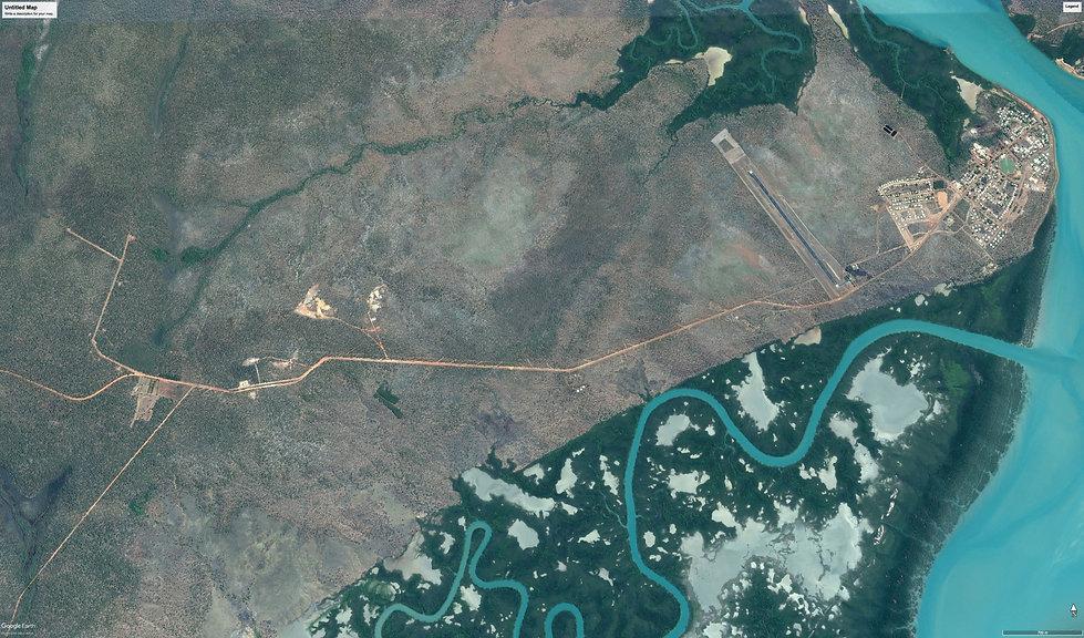 tiwi farm maps.jpg
