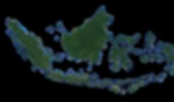 indonesia-saba.png