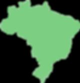 brazil_map_green.png