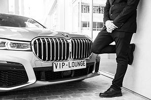 Vip-lounge-251.jpg