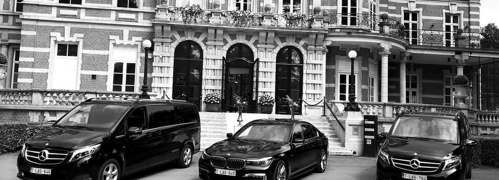 BMW%20%2B%20V%20klasse%20(2%2B3)_edited.