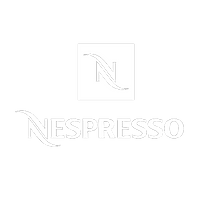nespresso logo website transparant.png